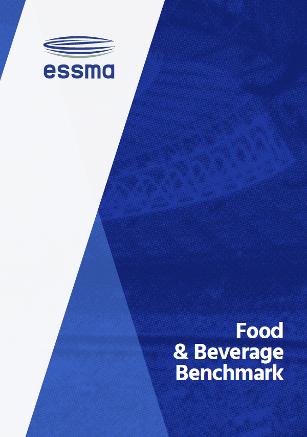 Food & Beverage Benchmark