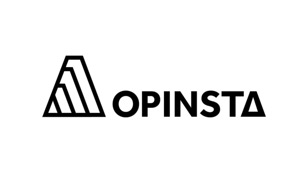 Essma Welcomes Opinsta As Its New Corporate Partner News Essma