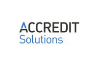 Accredit Solutions